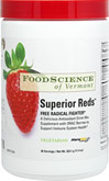 Superior Reds Powder