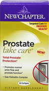 Prostate Take Care®