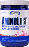 Aminolast Strawberry Kiwi