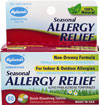 Seasonal Allergy Relief