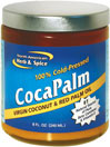 CocaPalm Virgin Coconut & Red Palm Oil