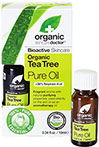 Tea Tree Pure Oil