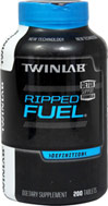 Ripped Fuel®