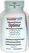 Advanced Enzyme Optima™