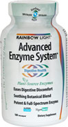 Advanced Enzyme System™