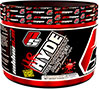 Mr Hyde Pre Workout Fruit Punch