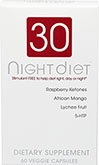 30 Night Diet™