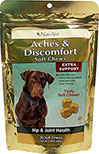 Aches & Discomforts Soft Chews