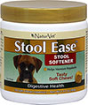 Stool Ease Soft Chews