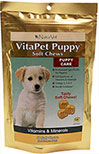 Vita Pet Puppy Soft Chews