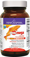 Wholemega 1000 mg