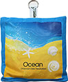 Ocean Charcoal Odor Neutralizer