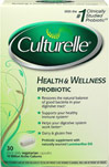 Culturelle® Health & Wellness
