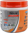 Clean Series™ Preworkout Activator Natural citrus