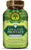 Ease & Flow Prostate™