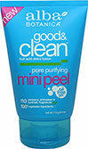 Good & Clean™ Pore Purifying Mini Peel