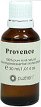 100% Pure Provence Essential Oil