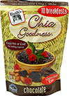 Chia Goodness Chocolate Breakfast Blend