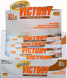 Oh Yeah Victory Peanut Butter Chip 65 gram bar