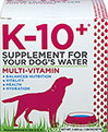 Multi-Vitamin Powder for Dogs