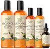 Complete Argan Set