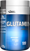 Glutamine Powder 5000 mg