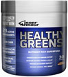Healthy Greens Mixed Berry