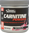 L Carnitine Powder Watermelon