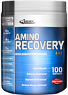 Amino Recovery 4:1:1 Fruit Punch