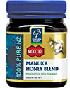 MGO®30+ Manuka Honey Blend
