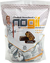 NoGii Protein D'Lites Chocolate Caramel Bliss Mini Protein Bars