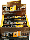 NoGii Rocky Road Super Protein Bars