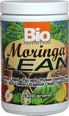 Moringa Lean Powder