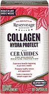 Collagen Hydra Protect with Ceramides