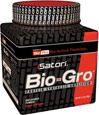 Bio-Gro™ Amplifier