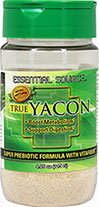 True Yacon™ with Vitafiber™