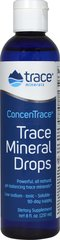 Concentrace Trace Minerals
