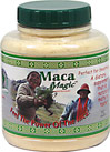 Maca Magic Powder 1500 mg
