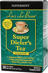 Super Dieter's Tea® - Peppermint