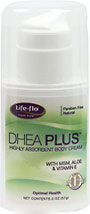 Life Flo DHEA Plus™ Cream