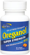 Super Strength Oreganol P73