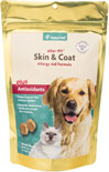 Aller-911 Skin & Coat Soft Chews