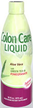 Colon Care Liquid
