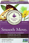 Smooth Move Chocolate Tea