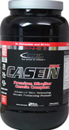 Casein Peak Chocolate