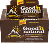 Good N Natural Dark Chocolate Bars