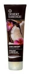 Desert Essence® Coconut Conditioner