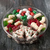Christmas Collection Tray