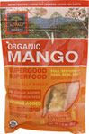 Organic Mango Superfood