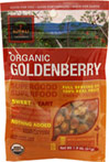 Organic Goldenberry Superfood